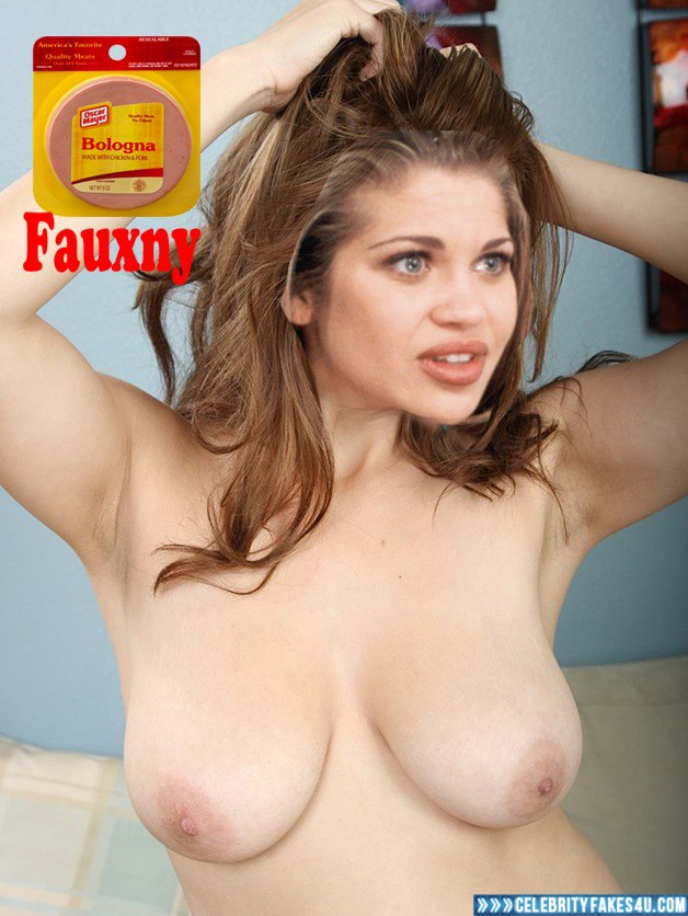 Pics of danielle fishel naked — photo 11